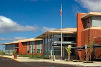 Union High School in Vancouver Washington (WA) near Homes For Sale